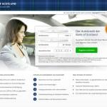autokredite-werden-auch-von-der-bank-of-scotland-amgenoten