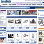 autoteile-werden-bei-westfalia-zum-rechnungskauf-angeboten