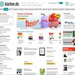 bücher.de-bietet-auch-bücher-zum-kauf-auf-rechnung-an