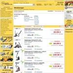 büromarkt-böttcher-bietet-staubsauger-zum-kauf-auf-rechnung