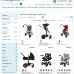babwalz-bietet-kindwagen-zum-kauf-auf-raten-an