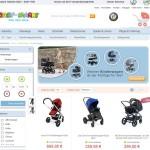 baby-markt-bietet-auch-kinderwagen-per-rechnungskauf-an