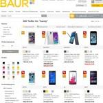 baur-bietet-ratenkauf-auch-für-handys-an