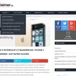 bei-apfeleimer-werden-iphone-6-zum-ratenkauf-angeboten