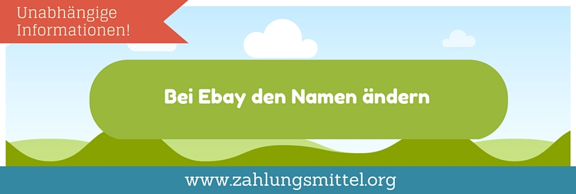 ebay telefonnummer handynummer anschrift usw ndern. Black Bedroom Furniture Sets. Home Design Ideas