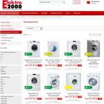 bei-elektro2000-können-waschmaschinen-auf-rechnung-gekauft-werden