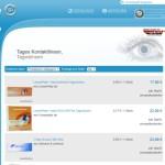 bei-linsenplatz.de-werden-kontaktlinsen-zum-kauf-auf-rechnung-angeboten