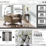 shop bersicht m bel auf rechnung auch f r neukunden. Black Bedroom Furniture Sets. Home Design Ideas