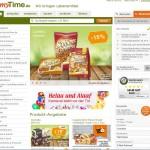 bei-mytime.de-können-lebensmittel-auf-rechnung-gekauft-werden