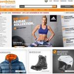 bei-sportcheck-bekleidung-auf-rechnung-kaufen