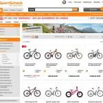 bei-sportscheck-werden-fahrräder-zum-kauf-auf-raten-angeboten
