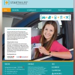 bei-starthilfe-gibt-es-möglichkeiten-den-fuehrerschein-zu-finanzieren