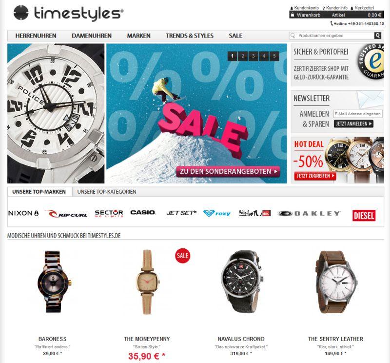 Zebra Gartenmobel Status : 100% sicher bestellen  Uhren auf Rechnung kaufen