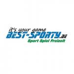Best-Sporty