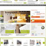 bettwarenshop-bietet-bettwäsche-per-kauf-auf-rechnung-an