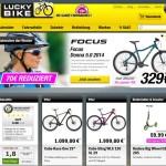 bie-lucky-bike-werden-fahrräder-zum-rechnungskauf-angeboten