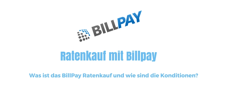 billpay-ratenkauf