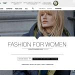 bugatti-bietet-auch-damenmode-per-kauf-auf-rechnung-an