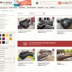 cnouch-bietet-couches-zum-ratenkauf