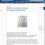 connect-bietet-ratenkauf-auch-für-iphone-6-an