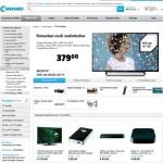 conrad-bietet-fernseher-zum-ratenkauf-an