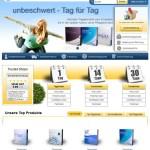 contactlinsen-man.de-bietet-kontaklinsen-zum-rechnugskauf-an
