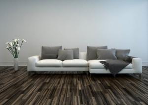 Couch Auf Raten Kaufen So Klappt 39 S Mit Dem Neuen Sofa