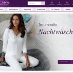 damenmode-bei-lascana-auf-rechnung-kaufen