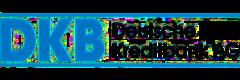 dkb-logo-klein
