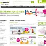 doc-morris-bietet-mediakamente-zum-kauf-auf-rechnug-an