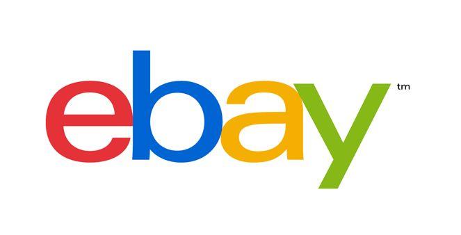 Bei Ebay Auf Raten Zahlen Das Sollten Sie Vorher Wissen