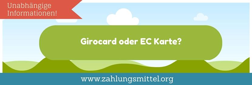 ec-karte-oder-girokarte