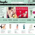 edle-parfüms-auf-rechnung-kaufen-bei-douglas