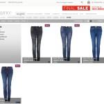 elegance-bietet-jeans-zum-kauf-auf-rechnung
