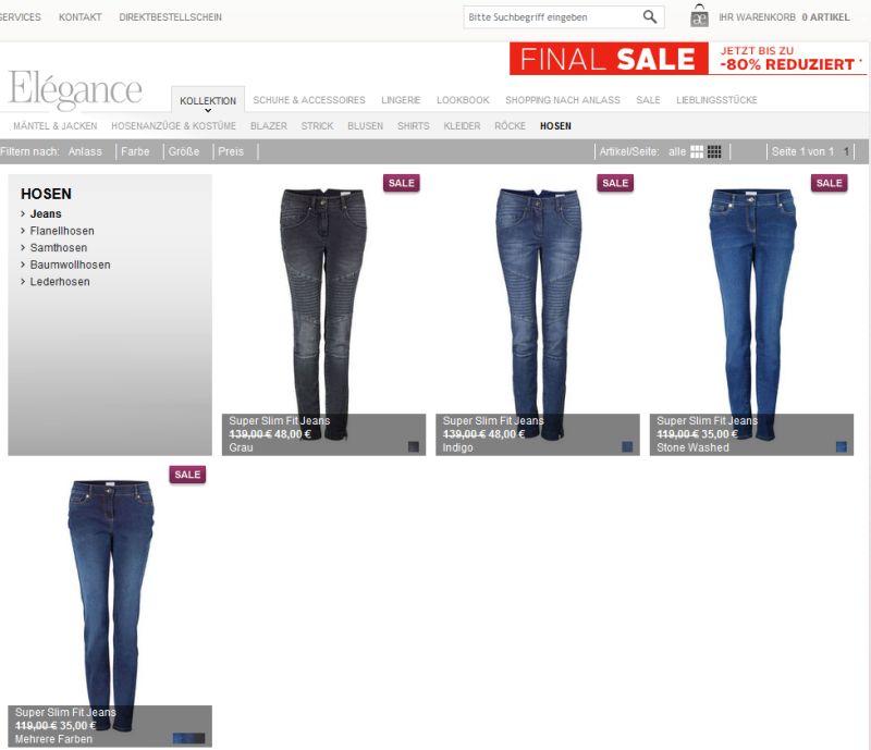 100 sicher bestellen jeans auf rechnung kaufen. Black Bedroom Furniture Sets. Home Design Ideas