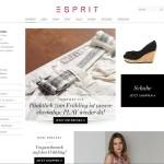 esprit-bietet-ebenfalls-damenmode-zum-kauf-auf-rechnung