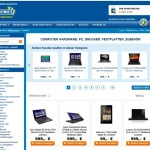 euronics-bietet-laptops-zum-kauf-auf-rechnung-an