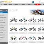 fahrräder-auch-bei-nano-bike-auf-raten-kaufen