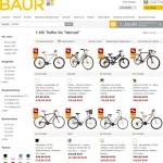 fahrräder-werden-bei-baur-zum-ratenkauf-angekommen