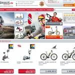 fahrrad-auf-rechnung-kaufen-bei-radhaus.de