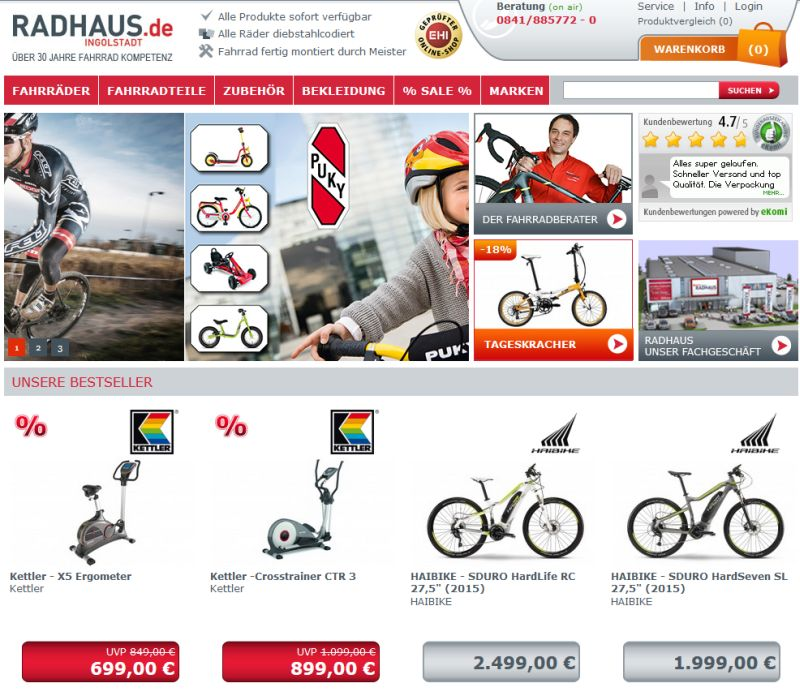 Gartenmobel Sitzgruppe Eisen : 100% sicher bestellen  Fahrräder auf Rechnung kaufen
