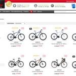 fahrrad.de-bietet-auch-fahrräder-zum-rechnungskauf-an