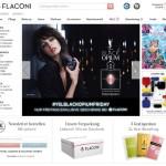 falconi-bietet-hochwertoge-parfüms-zum-rechnungskauf