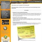 fastenergy-bietet-heizoel-zum-ratenkauf