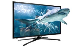 Geht Der Fernseher Aus Heiterem Himmel Kaputt Ist Nicht Nur Guter Rat Sondern Auch Ein Gutes Neues Gerat Teuer Kaum Verbraucher Kann Die Anschaffung