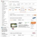 fernsehere-werden-auf-cyberport-zum-rechnungskauf-angeboten