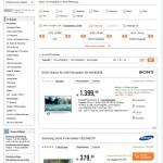 fernsehre-bequem-bei-cyberport-auf-raten-kaufen