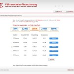 fuehrerschein-finanzierung.de-bietet-führerschein-auf-raten-an
