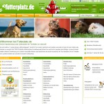 futterplatz.de-bietet-tierbedarf-zum-kauf-auf-rechnung