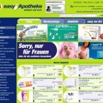 günstige-medikamente-bei-easyapotheke-zum-kauf-auf-rechnung